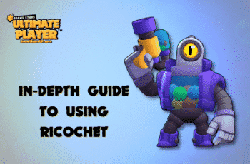 In-Depth Guide to Using Ricochet