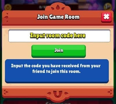What is Game Room in Brawl Stars? Brawl Stars Up!