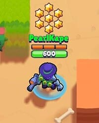 Brawler Roles - Complete Guide Brawl Stars UP!