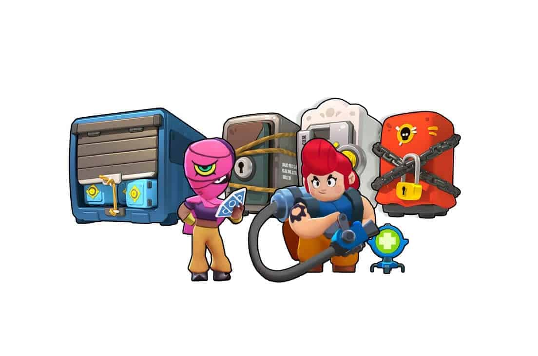 september update brawl stars