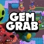 Top 5 Brawlers for Gem Grab Mode Brawl Stars UP!