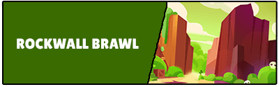 Showdown Game Mode Brawl Stars Up!