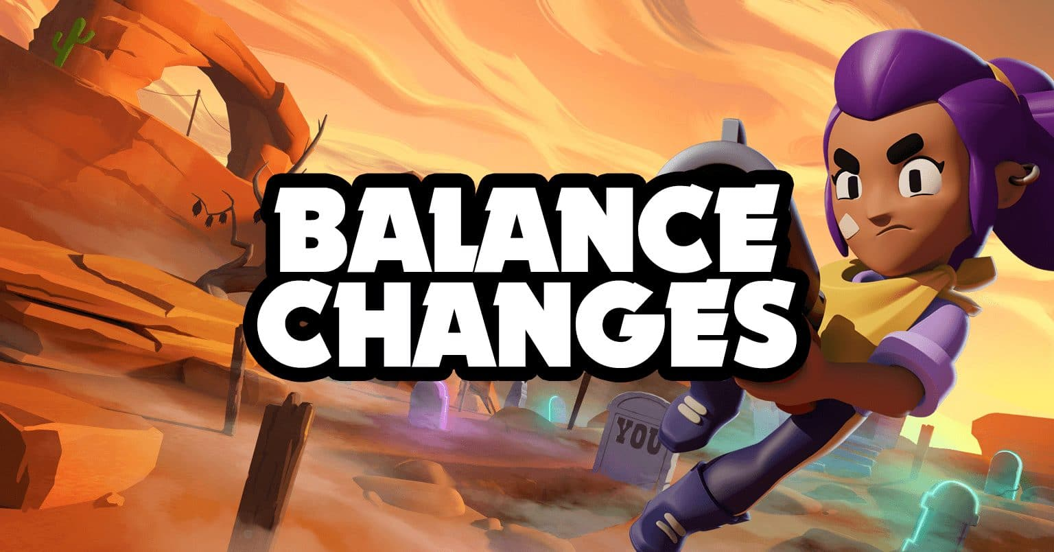 brawl stars balance changes december