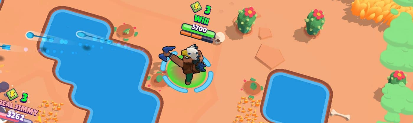 Instant Guide To Making Effective Team Compositions (For Beginners) Brawl Stars UP!
