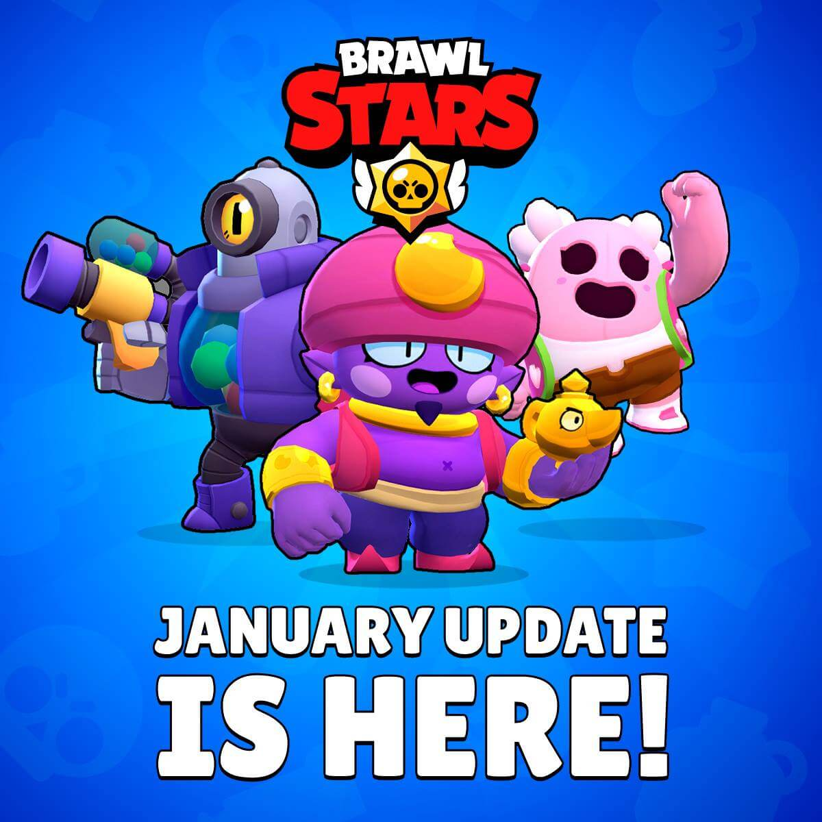 brawl stars jan update