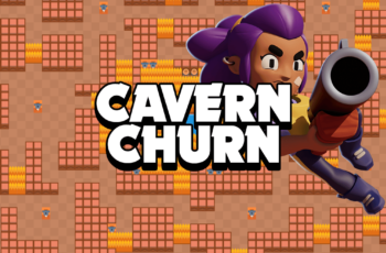 cavern churn