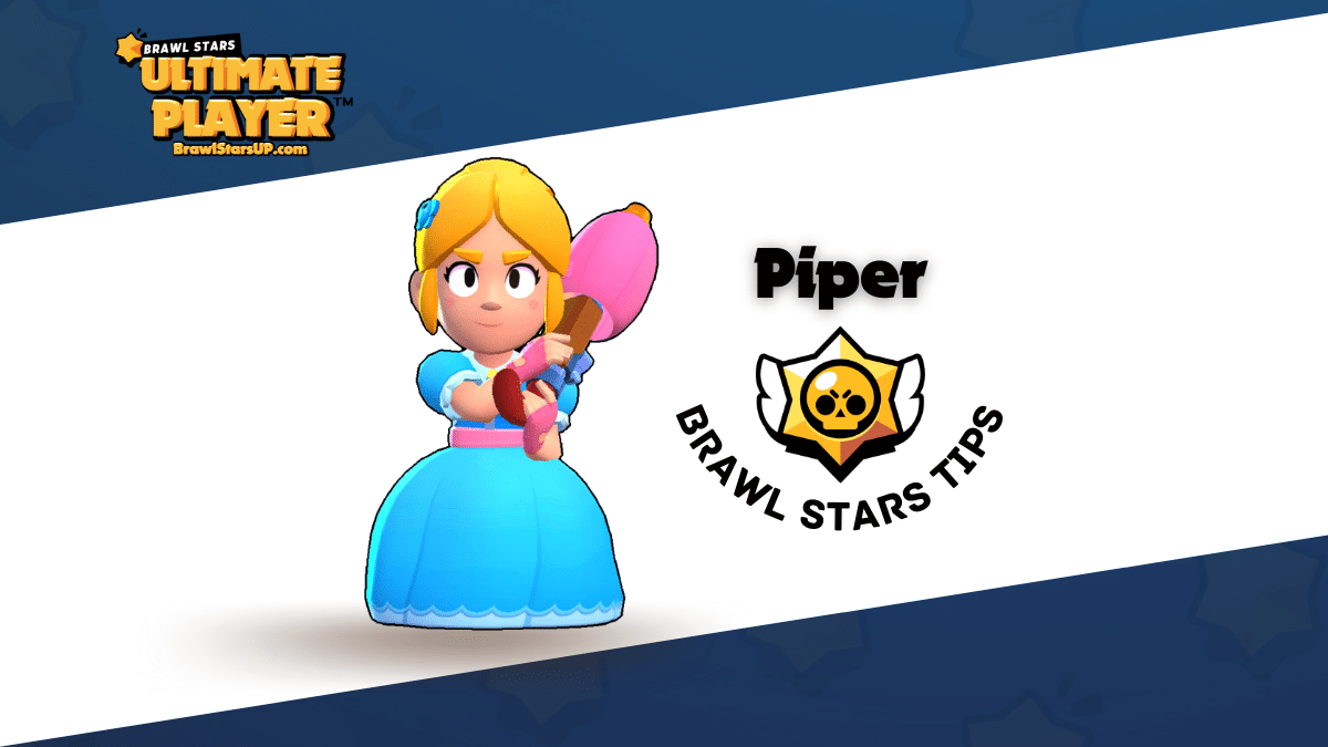 piper tips