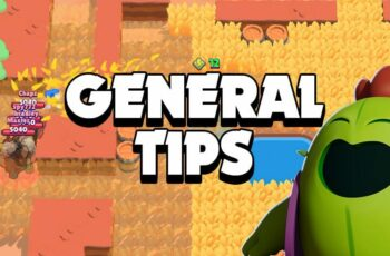 general tips