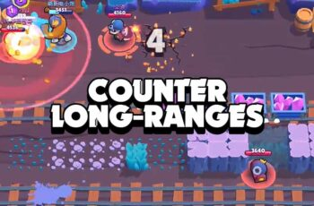 counter long range brawlers