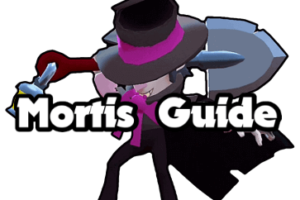 How to Mortis - Guide, Strategies
