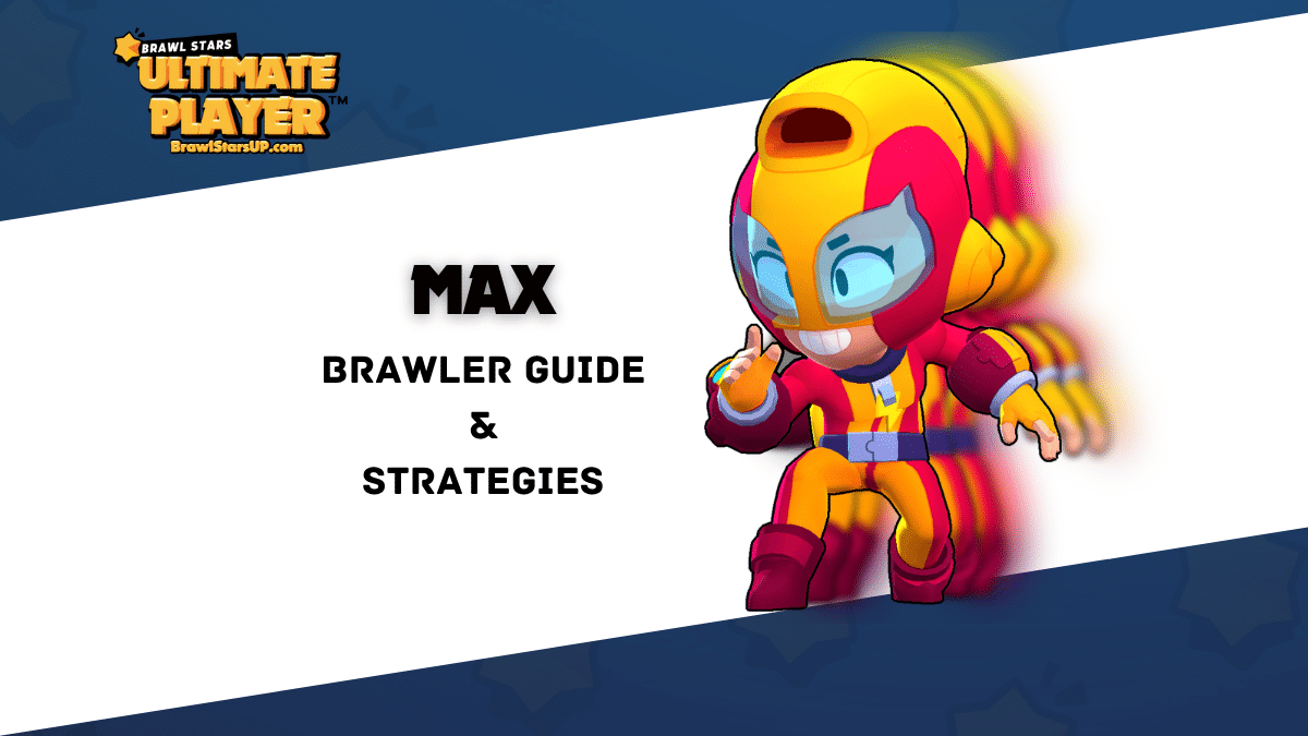 MAX GUIDE AND STRATEGIES