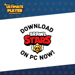 Click here fo Brawl Stars PC Download