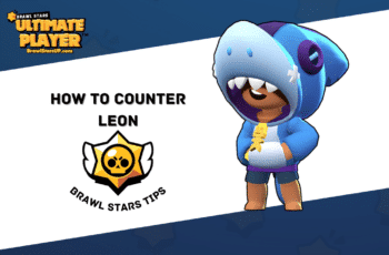 How to Counter Leon