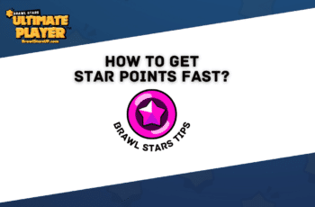 How to get star points fast