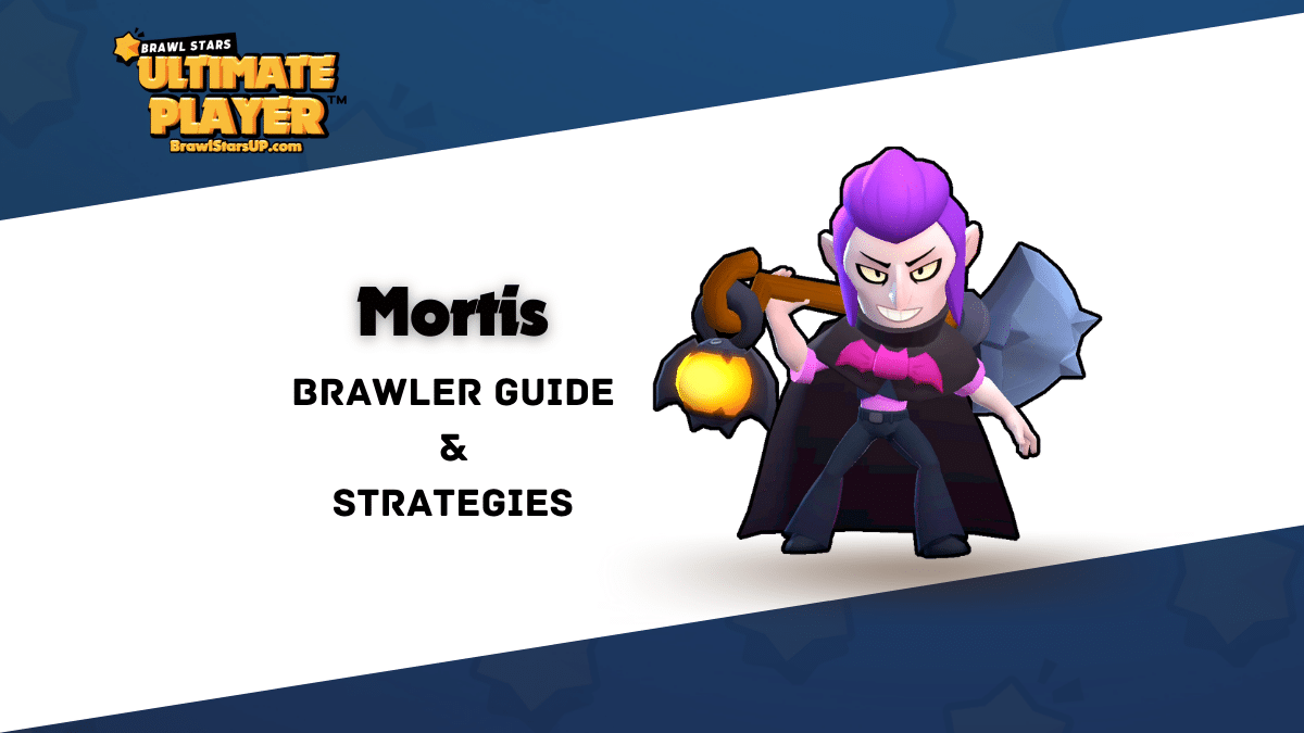 mortis showdown guide