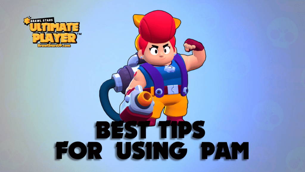 Best Tips on Using Pam